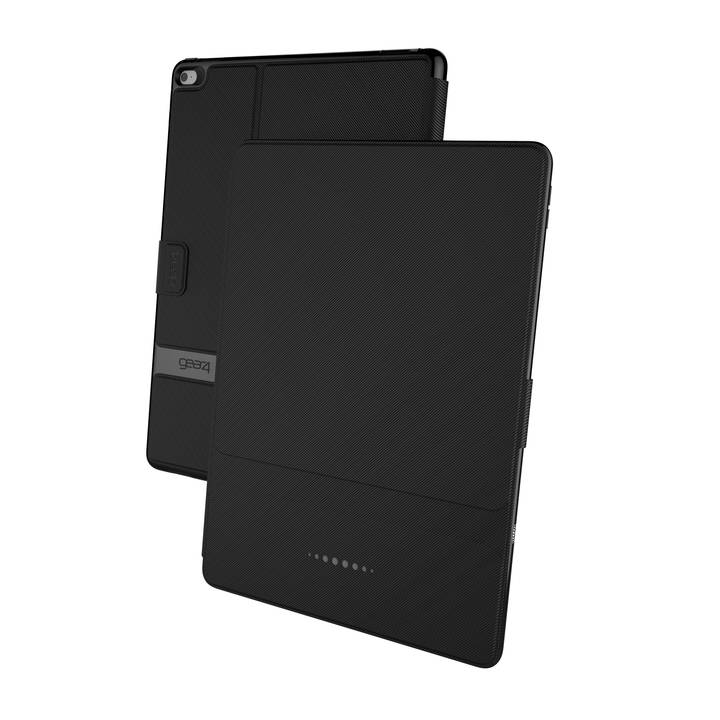 GEAR4 Covercase Buckingham für iPad Pro 12.9""
