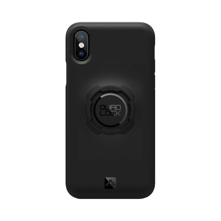 Quad Lock Cases iPhone X