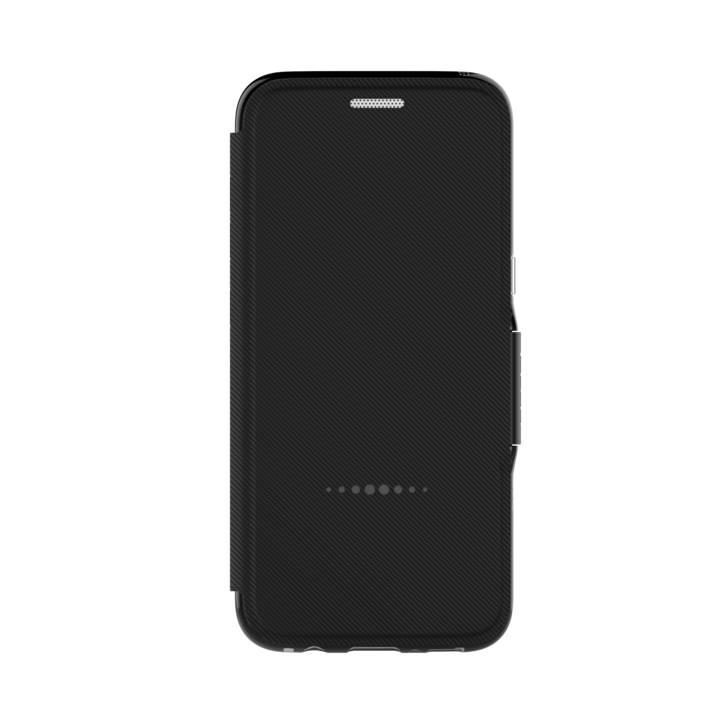 GEAR4 Bookcase D30 für Galaxy S8+