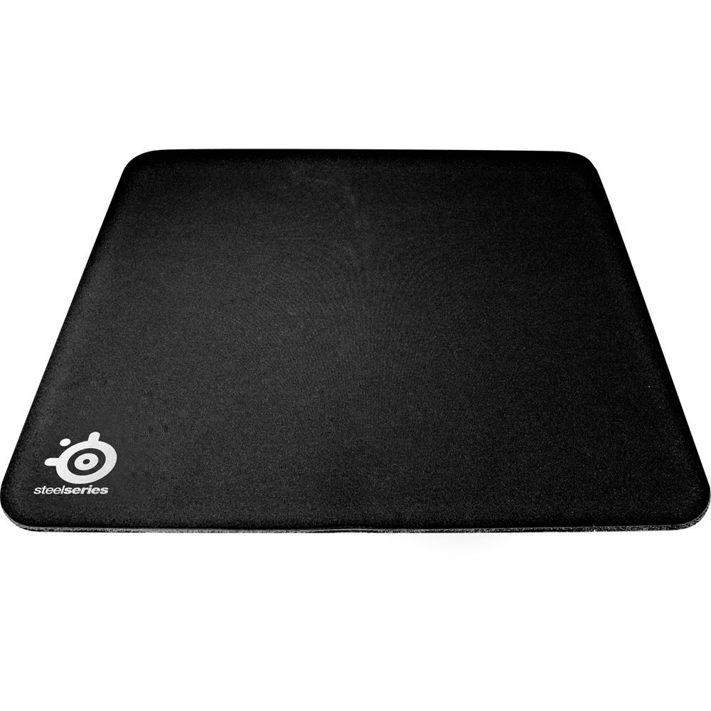 STEEL SERIES Heavy Mouse Pad