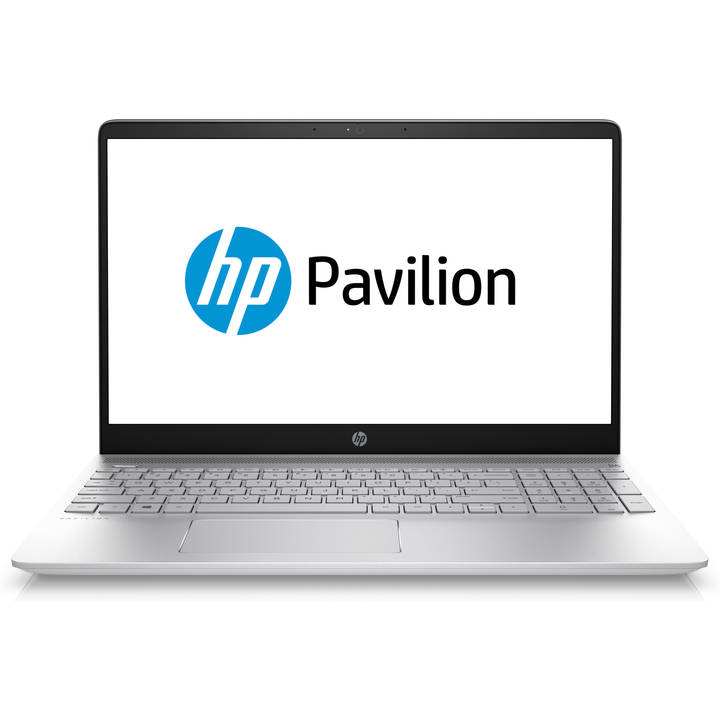 "HP Pavillon 15-ck070nz. 15.6"", i7-8550U, 16 GB RAM, 256 GB SSD"