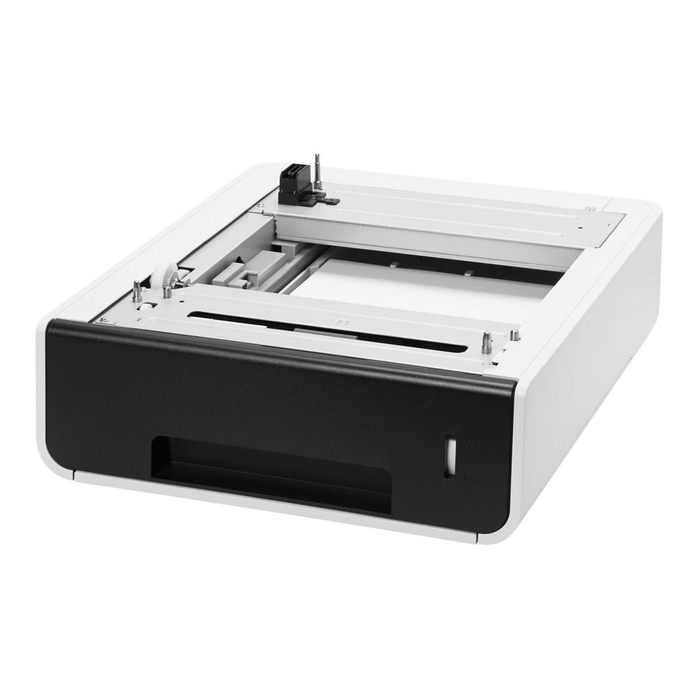 BROTHER Papiermagazin LT320CL, 500 Blätter