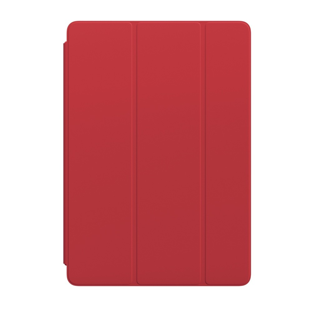 Smart Cover f 10.5 iPad Pro RED
