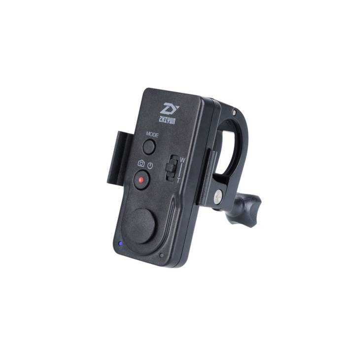 ZHIYUN Bluetooth Wireless Remote ZW-B02