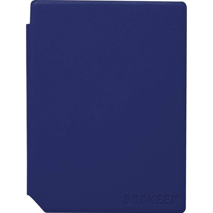 Bookeen Cover Cybook Muse blau passend z