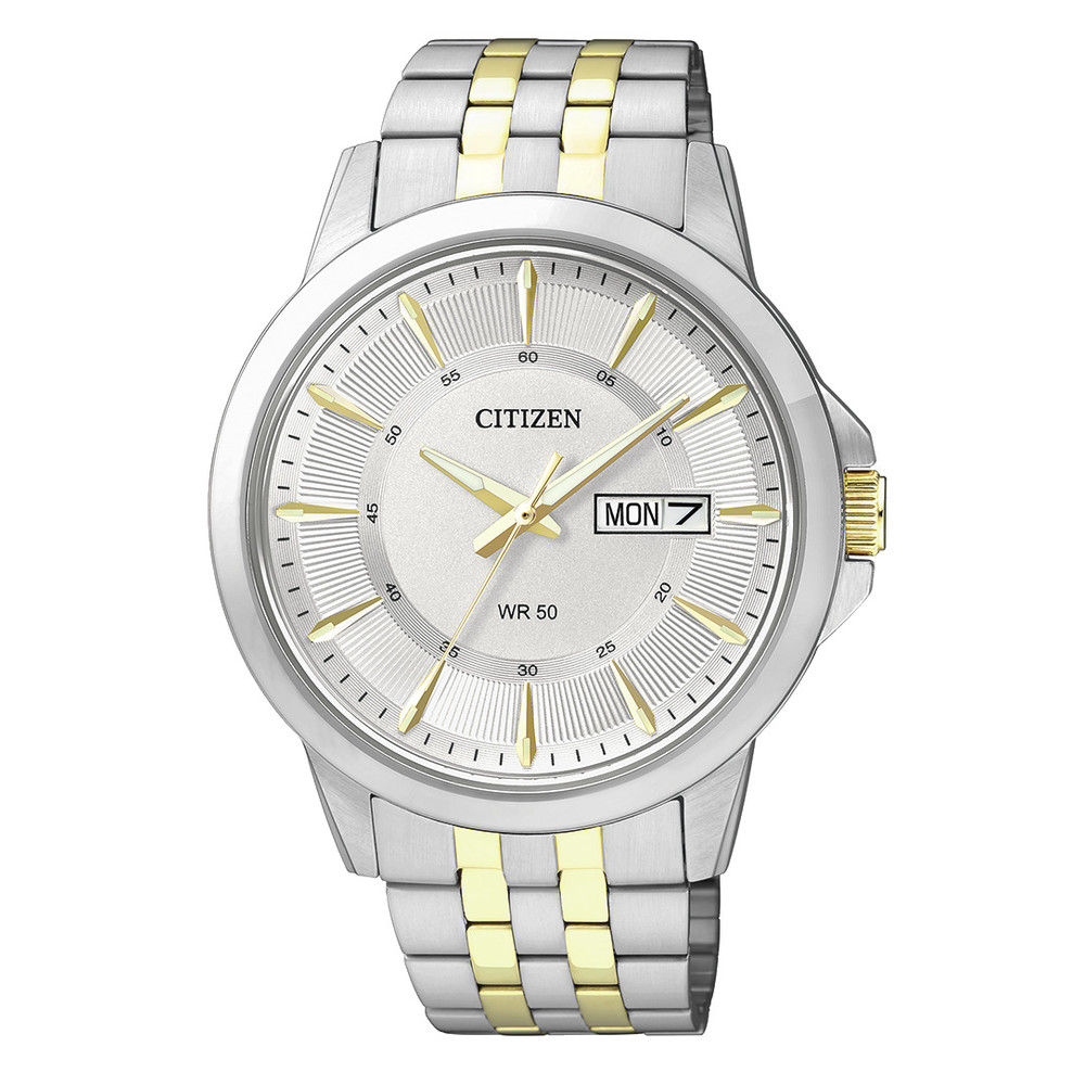 CITIZEN BF201852AE