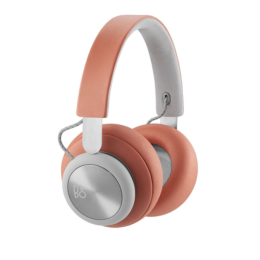 BANG & OLUFSEN Over-Ear BeoPlay H4
