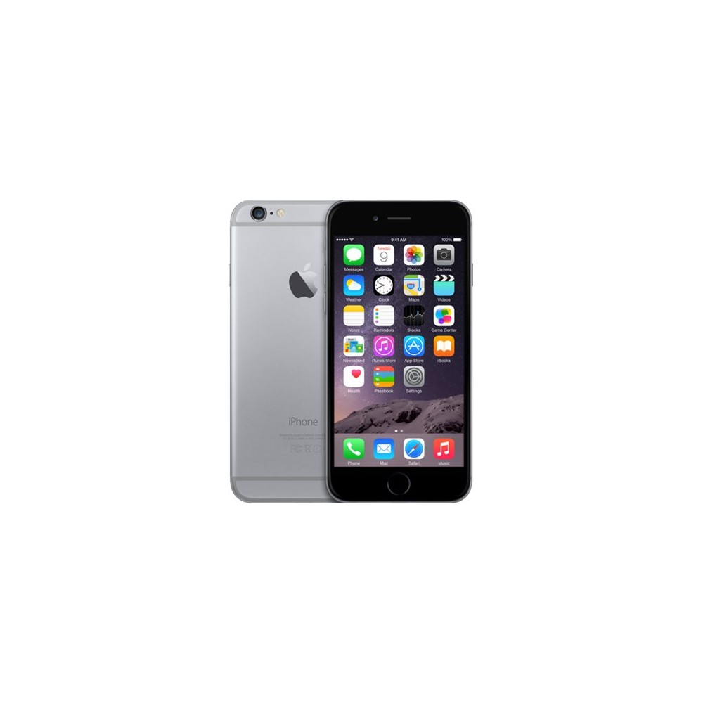 iPhone 6/32GB/Space Grey