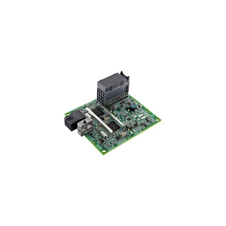 IBM Flex System EN2024 4-port 1Gb Ethern