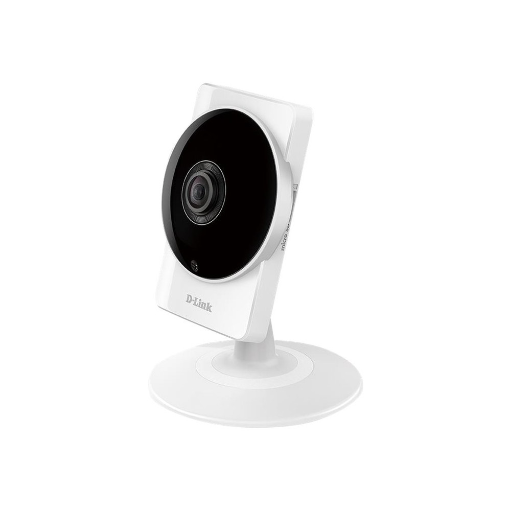 DLINK Mydlink Home Panoramic HD Camera