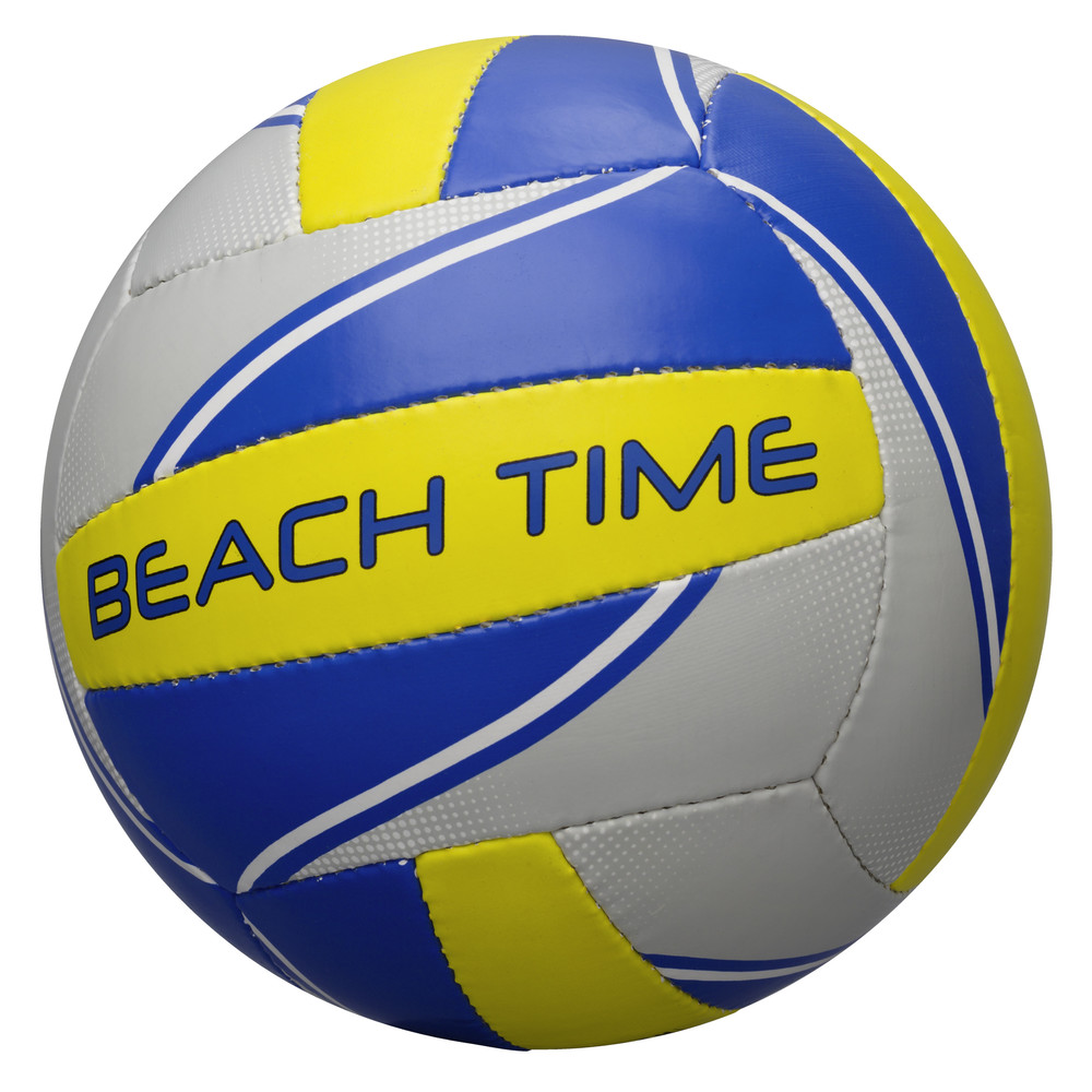 BEACH TIME Volleyball