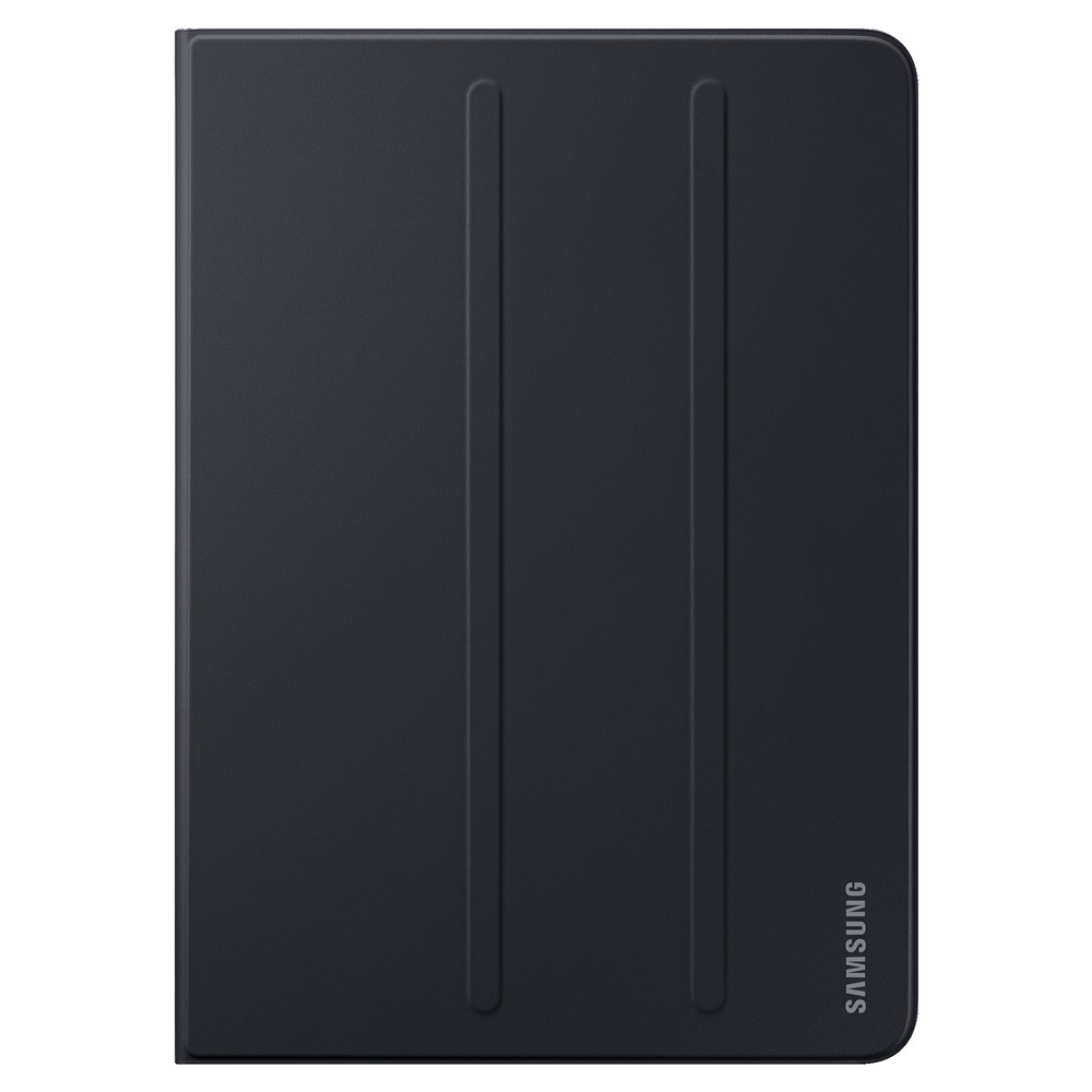 Samsung Book Cover Tab S3 black
