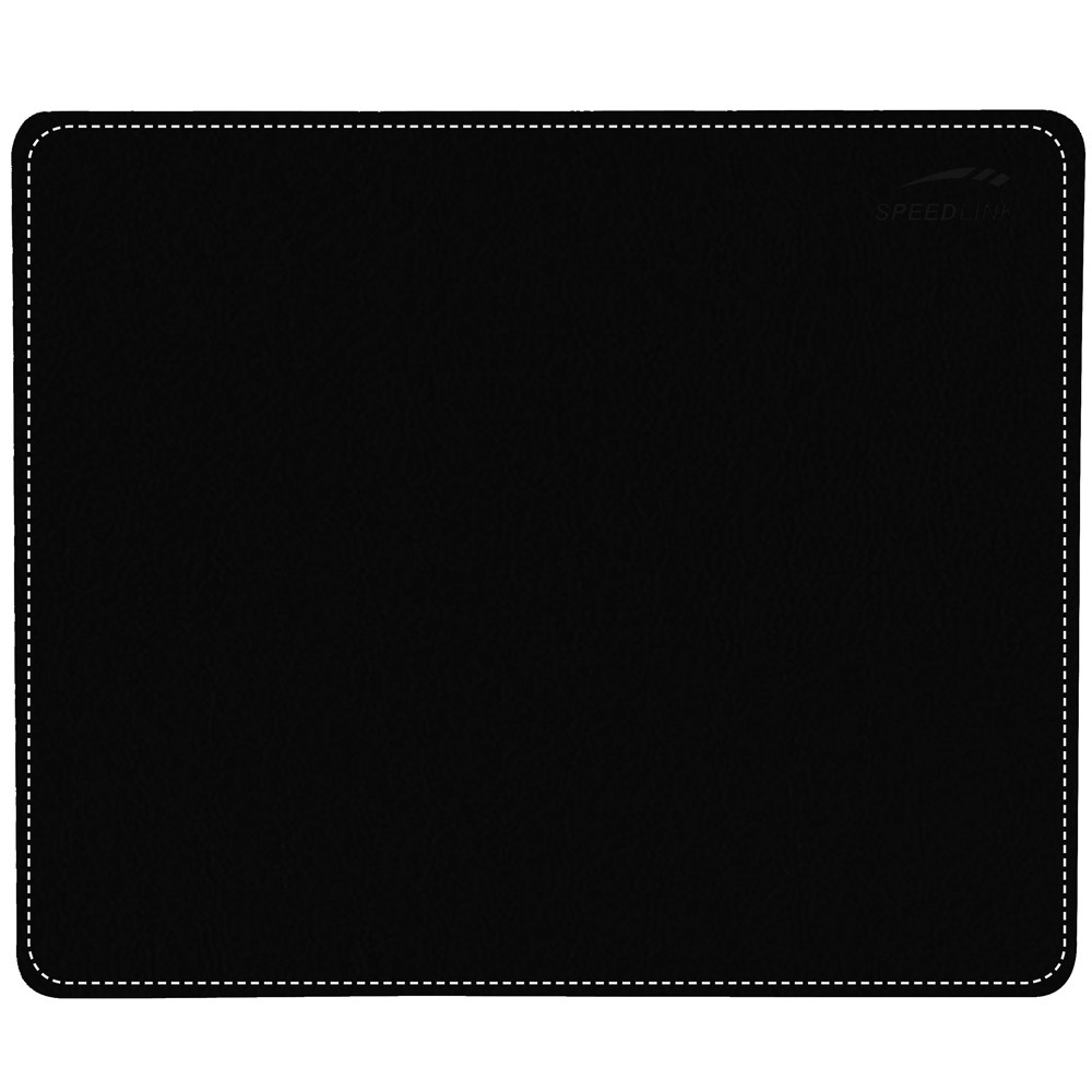 SPEEDLINK Notary Soft Touch Mousepad