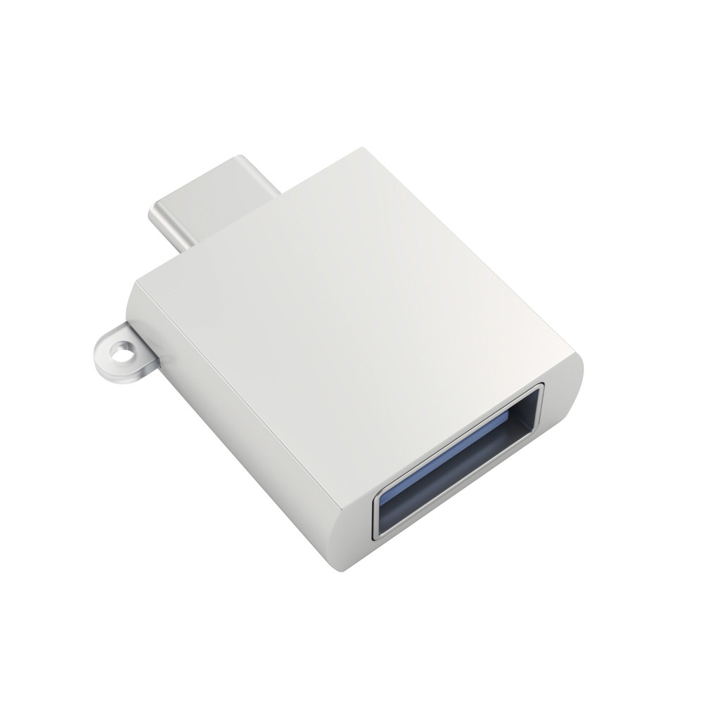 SATECHI USB-C zu USB 3.0 Adapter