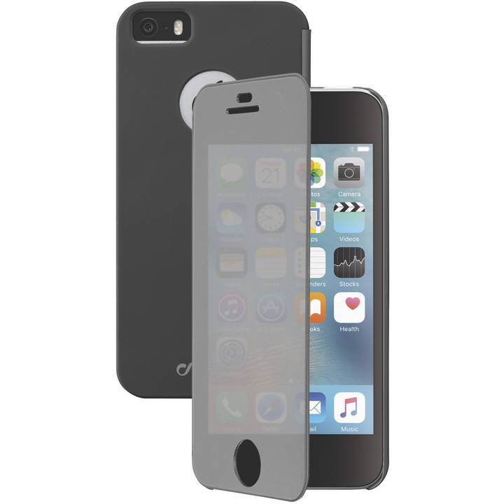 CELLULAR LINE Book Touch iPhone SE / 5S / 5