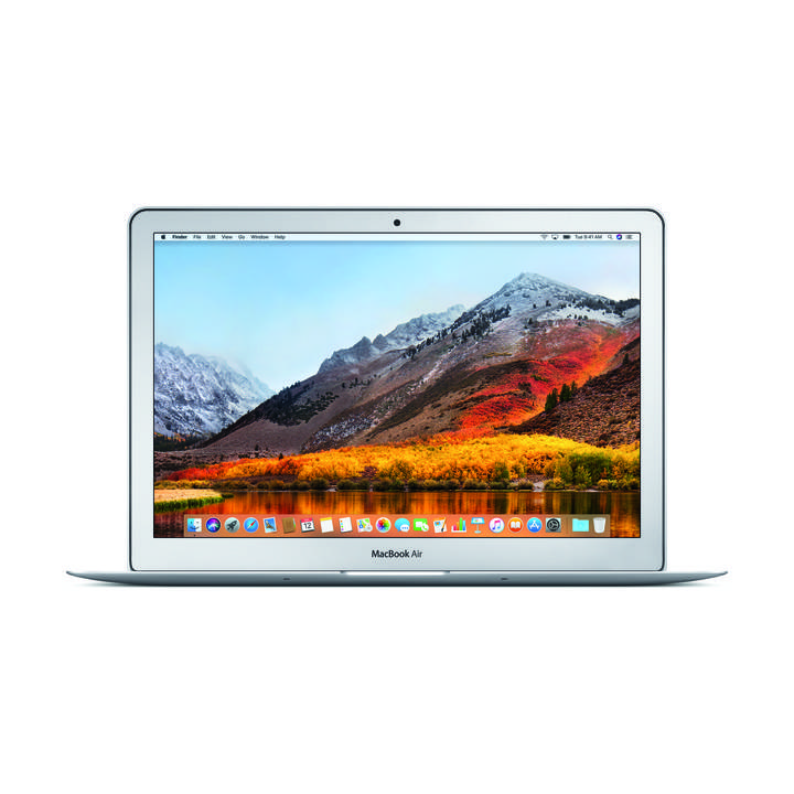 "APPLE MacBook Air 13.3"", i5, 8GB, 128GB"