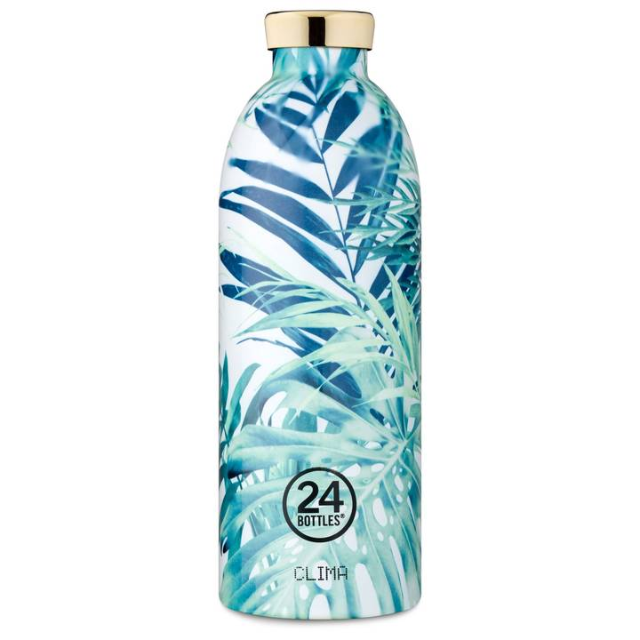 24BOTTLES Thermosflasche Clima Lush