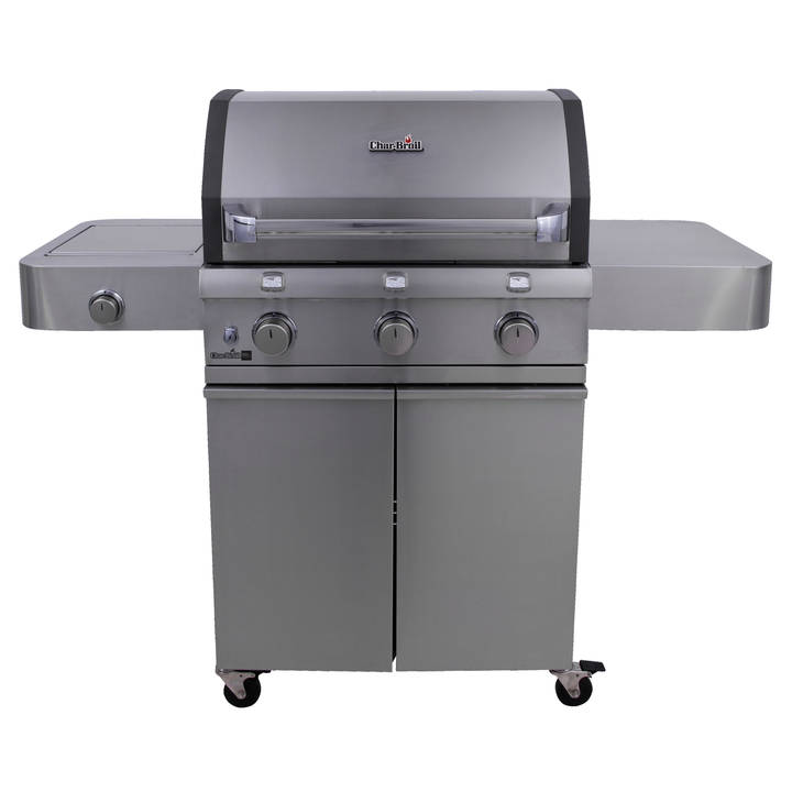CHAR-BROIL T-5000