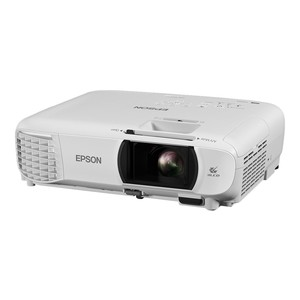 EPSON EH-TW610 Full HD