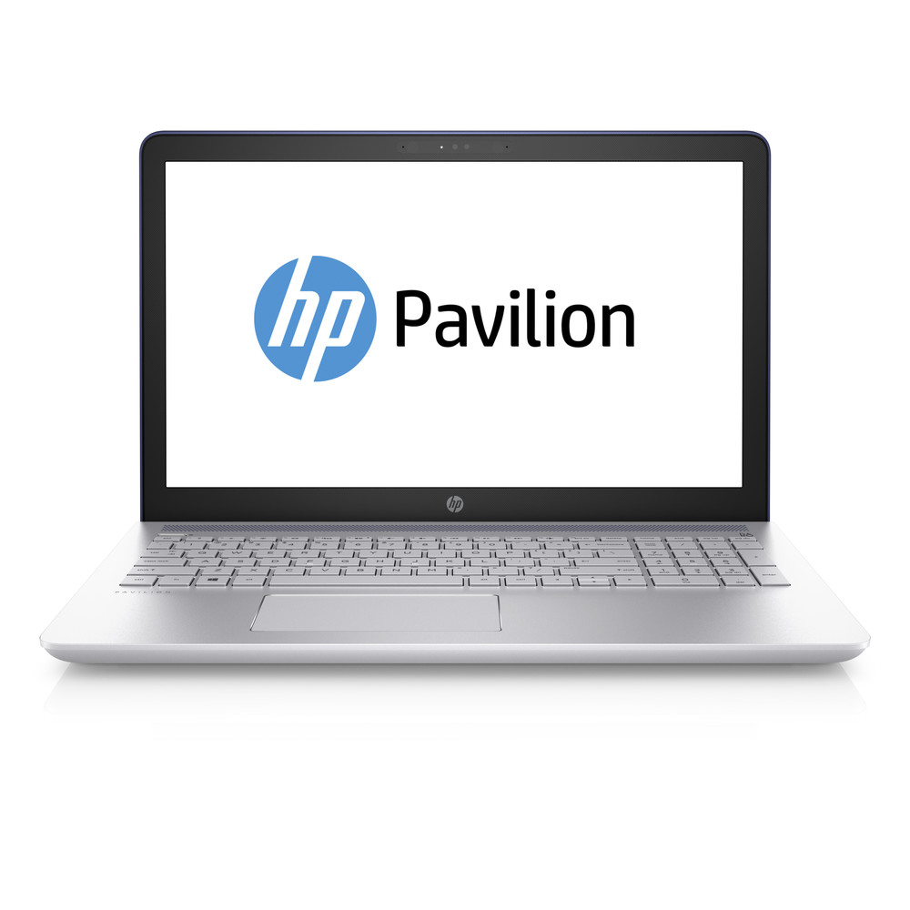 "HP Pavilion 15-CC020NZ, 15.6"", i3, 8 GB RAM, 1 TB HDD"
