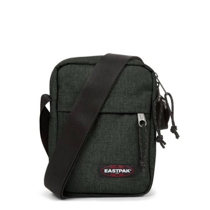 Eastpak Tasche The One Farbe: Crafty Mos