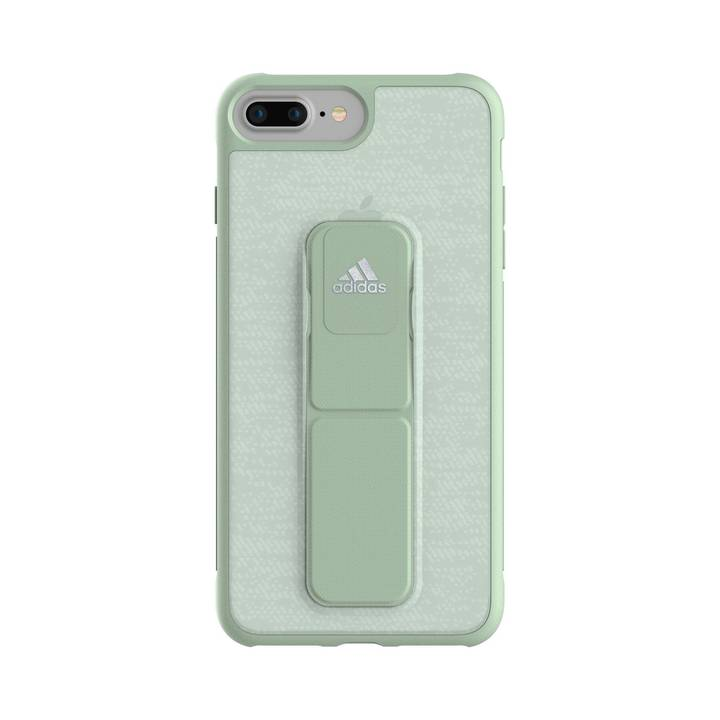 ADIDAS Backcover Grip iPhone 6 / 7 / 8 Plus