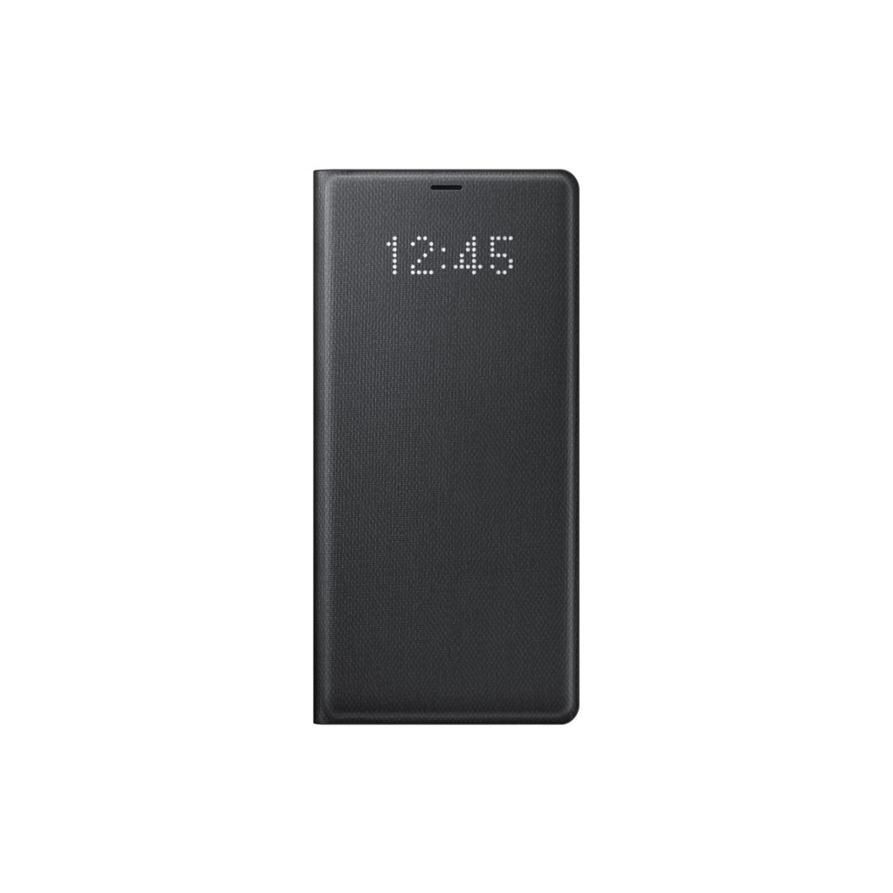 SAMSUNG LED View Cover Galaxy Note8