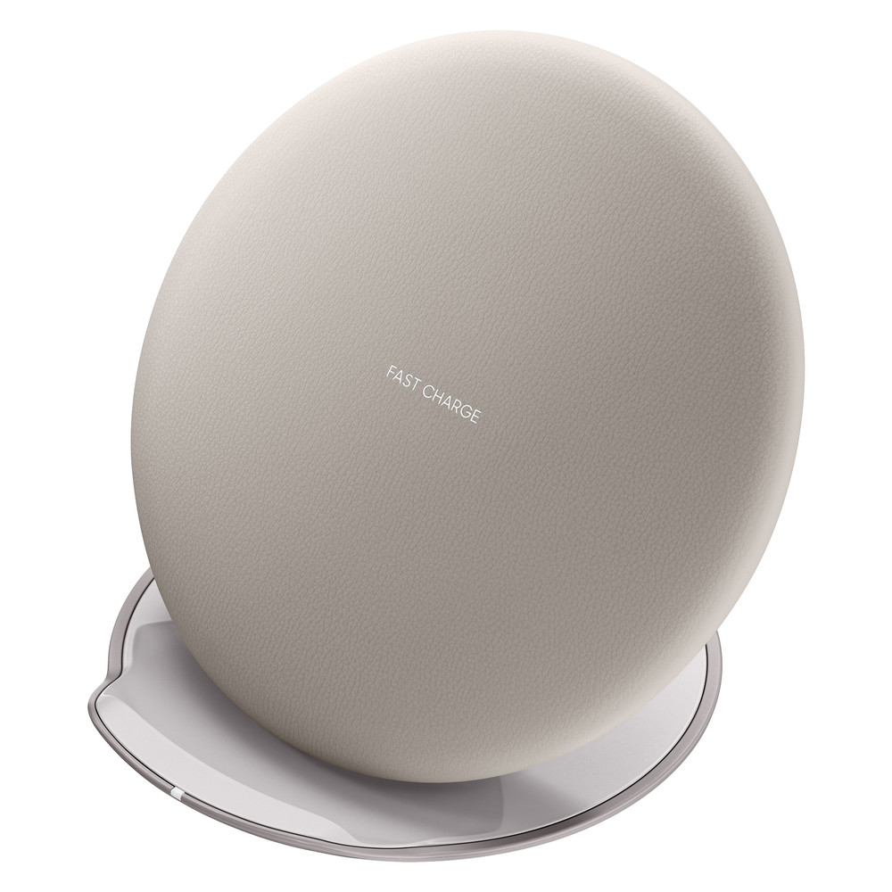 Samsung EP-PG950 Wireless Charger Couch