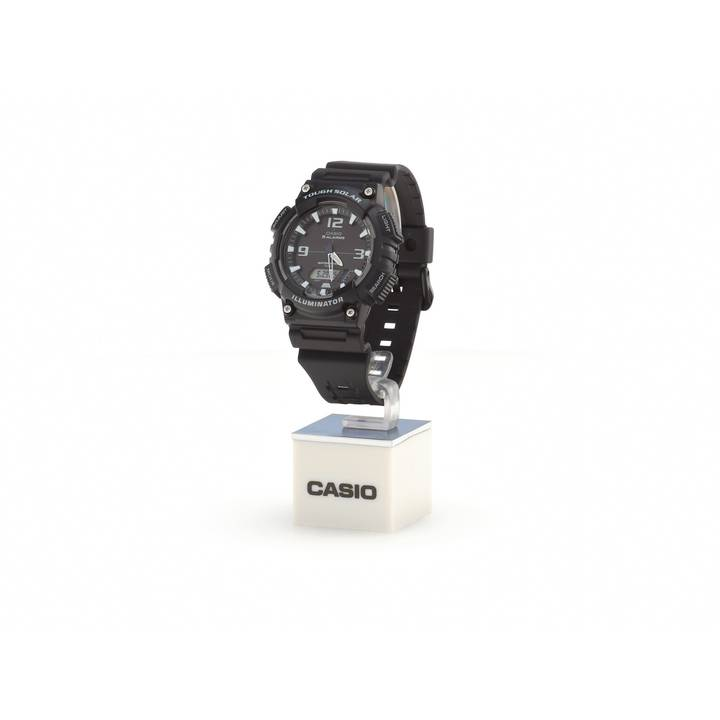 Casio Collection DB-360N-1AEF Resin-Armb