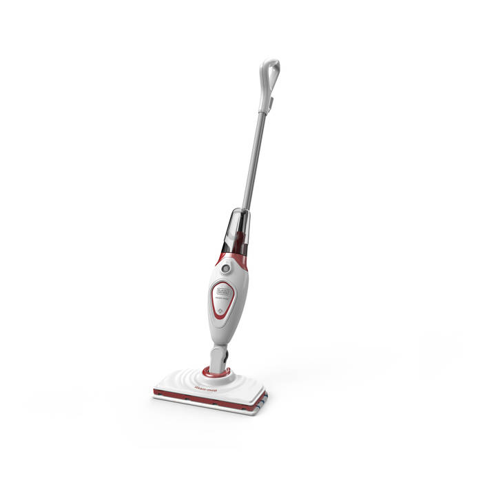 BLACK &DECKER FSM1605R