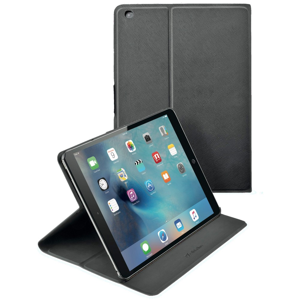 CELLULAR LINE Case Folio für iPad Pro 9.7""