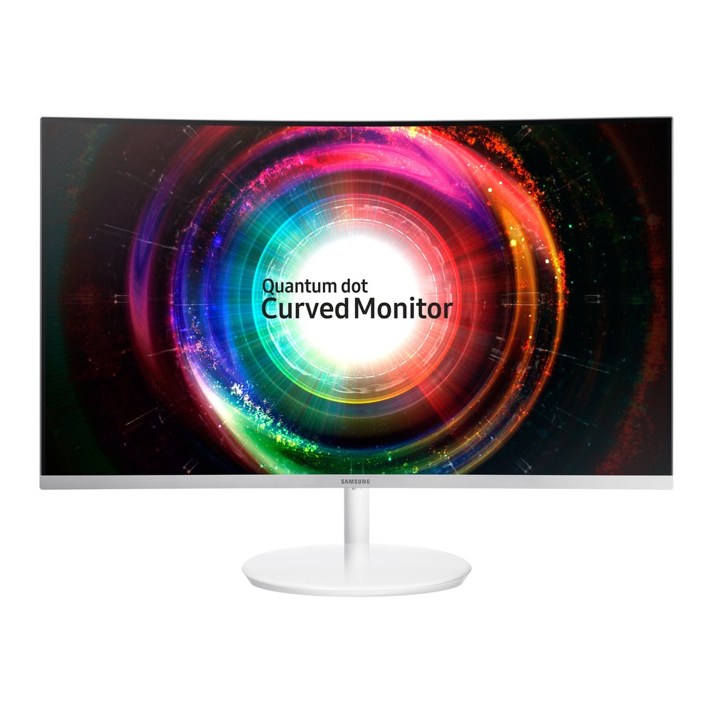 SAMSUNG C32H711 31.5inch 16:9 Curved (18