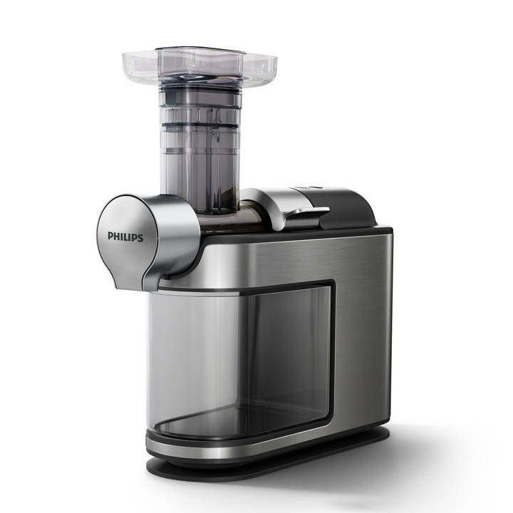 PHILIPS Avance Collection Slow Juicer HR1949/20
