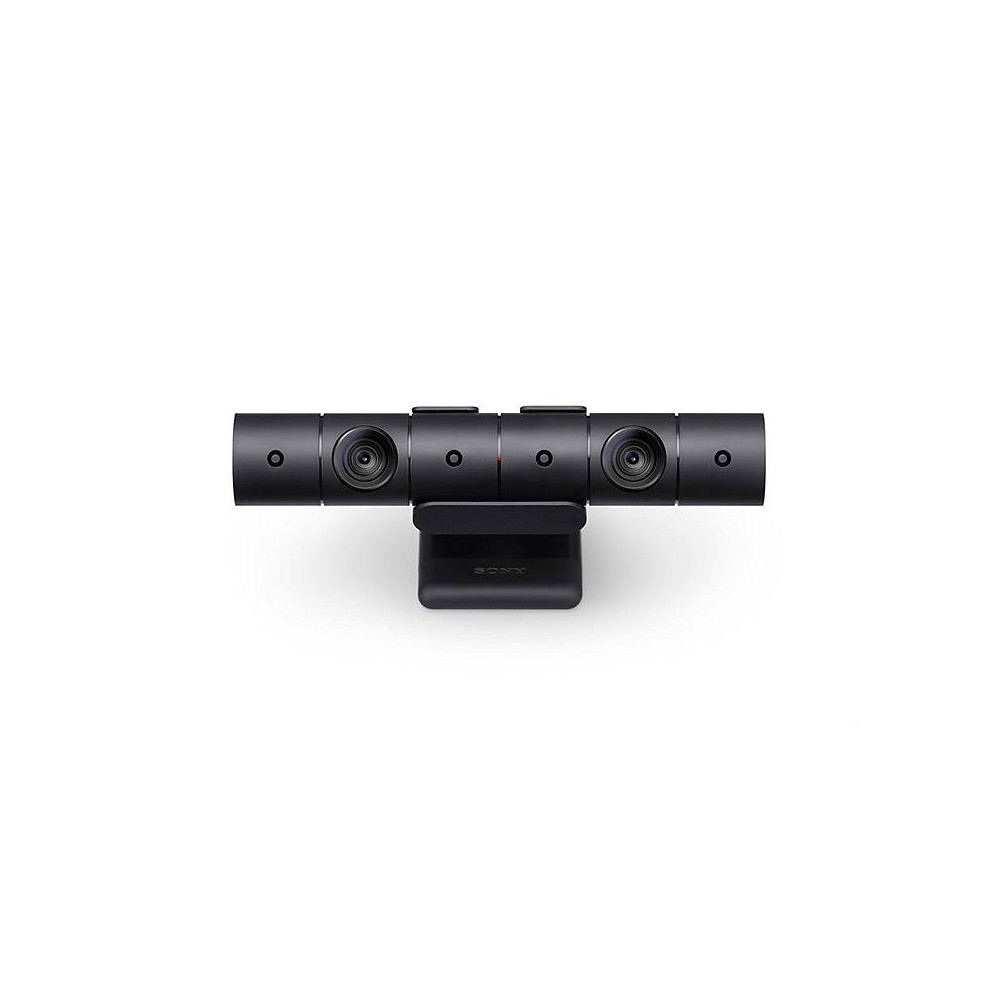 SONY PlayStation 4 Camera (2016) black