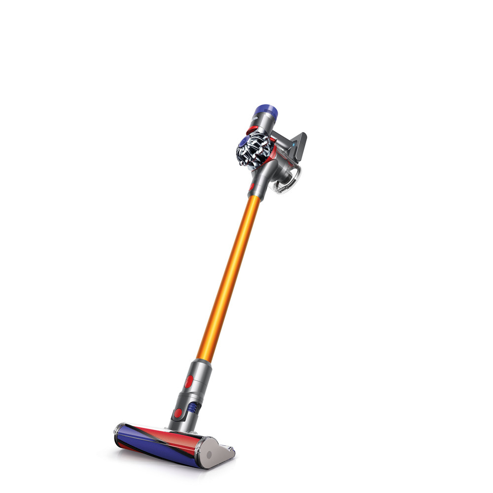DYSON V8 Absolute 2.0