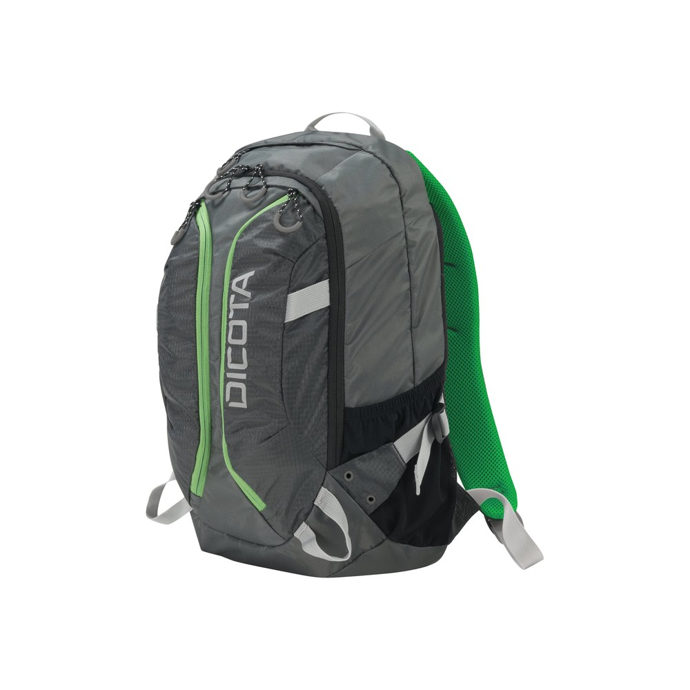 """Backpack ACTIVE 14""""-15.6"""""""