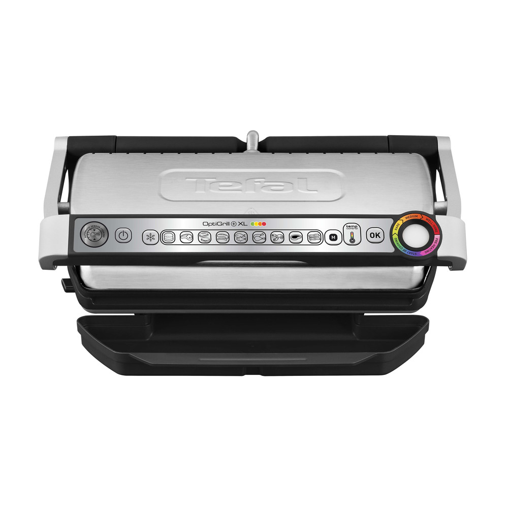 TEFAL GC722D Optigrill Plus XL Tischgrill