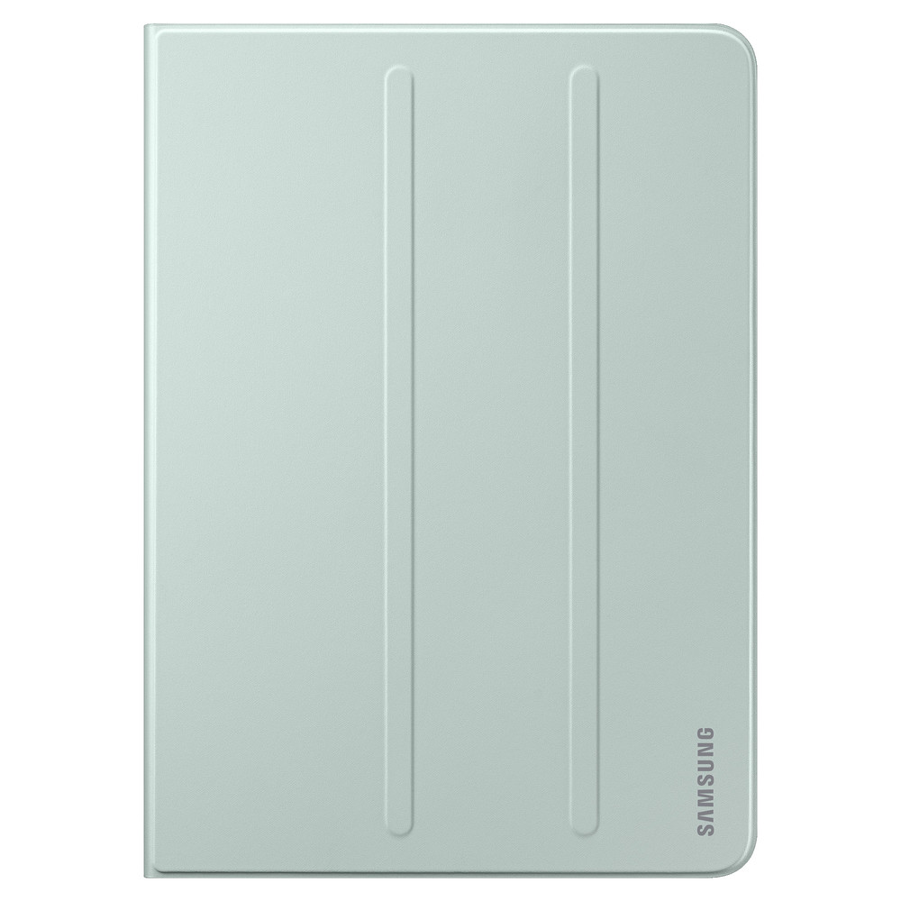 Samsung Book Cover Tab S3 green