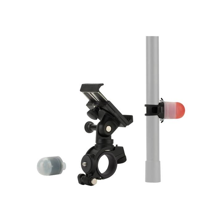 Joby GripTight Pro Bike Mount&Light Pack