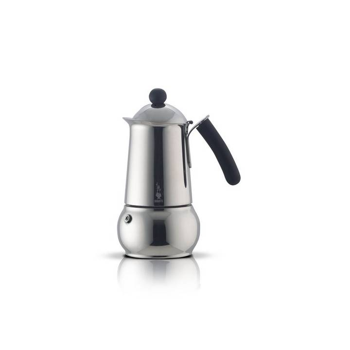 Classe BIALETTI Induction pour 4 tasses