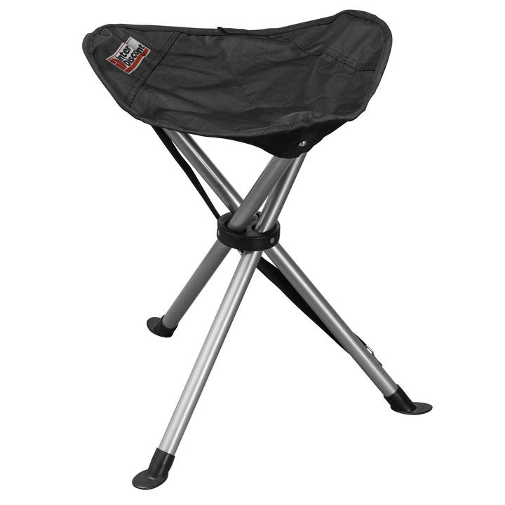 INTERDISCOUNT Folding Mini Seat