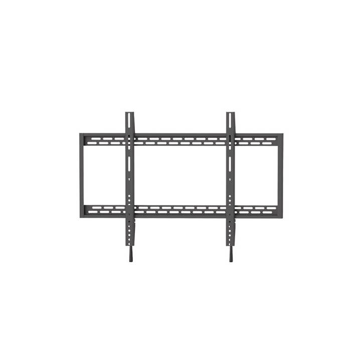 LFD-W1000 / Flat Screen Wall Mount