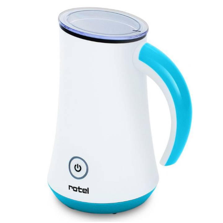Montalatte ROTEL 2101 Frother Latte 2101