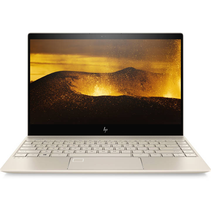 "HP ENVY 13-AD150NZ, 13.3"", i5-8250U, 8 GB RAM, 256 GB SSD"