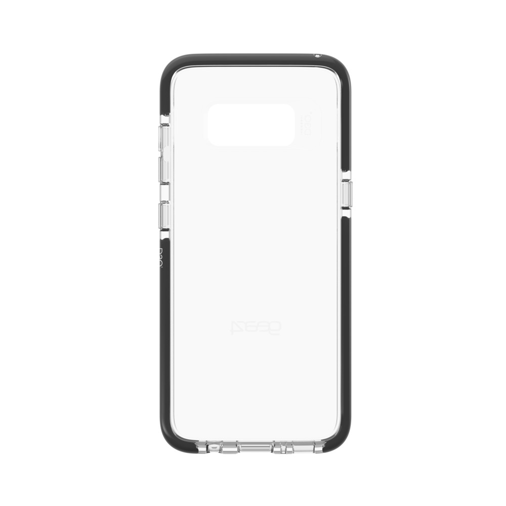 GEAR4 Backcase D30 für Galaxy S8