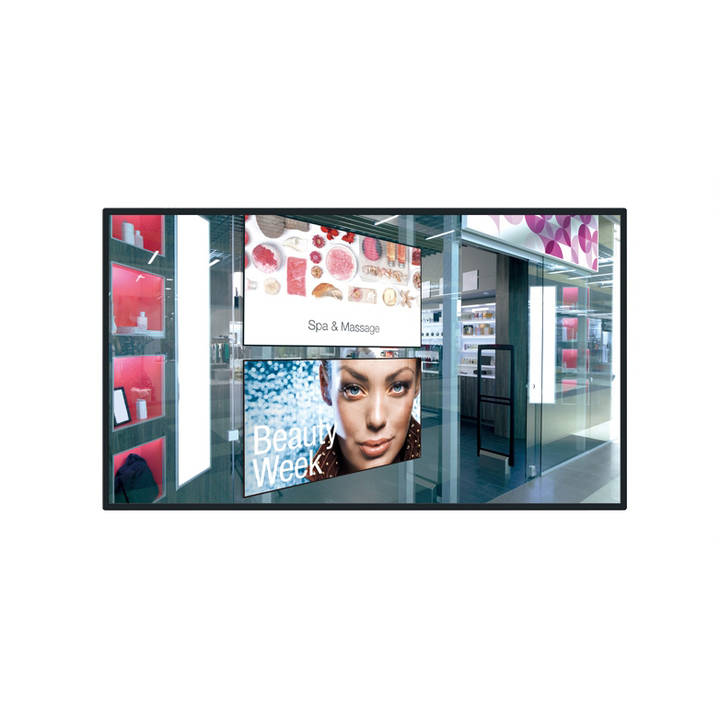 PANASONIC TH-65EFEF1, 65""
