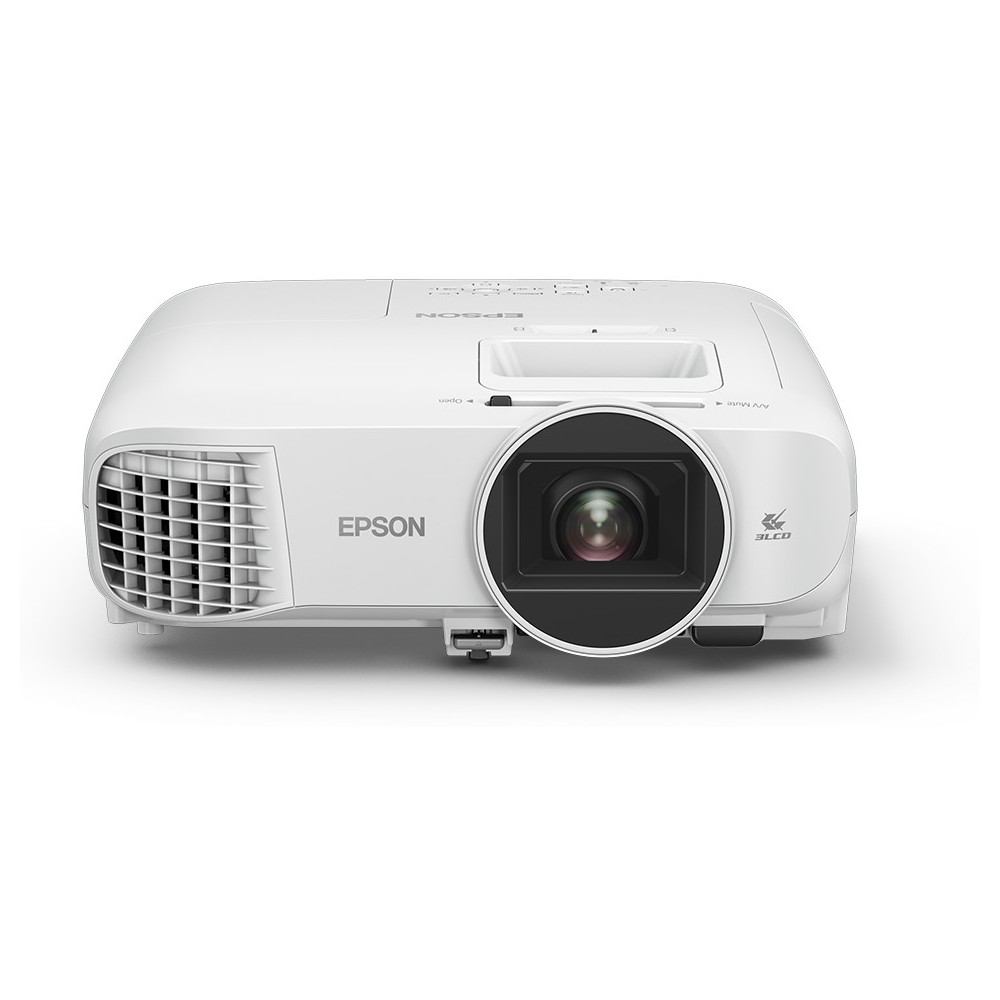 EPSON EH-TW5400 Full HD