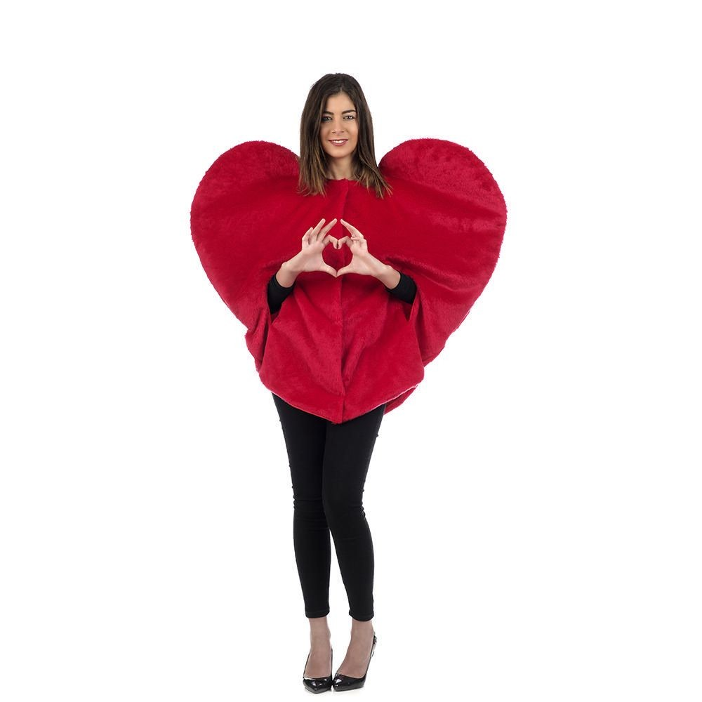 Costume LIMIT taille coeur M/40
