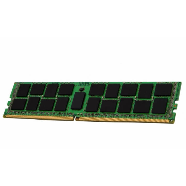DIMM 1RX4 MICRON A IDT