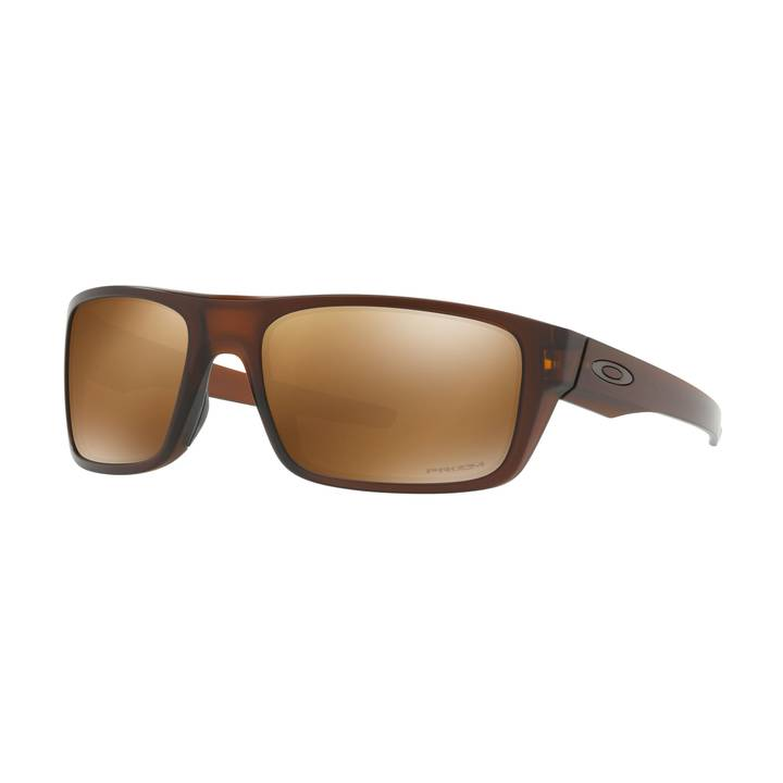 Oakley DROP POINT MATTE ROOTBEER / PRIZM